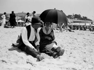 Retraite en Algarve