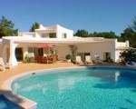 Achat villa en Algarve