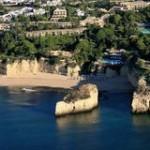 immobilier en Algarve