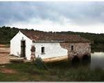 Vente de maison en Algarve