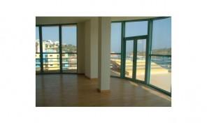 Appartement 2 chambres à la marina d'Albufeira