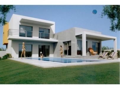 Villa Neuve Et Moderne  Chambres Proche Armao De Pra