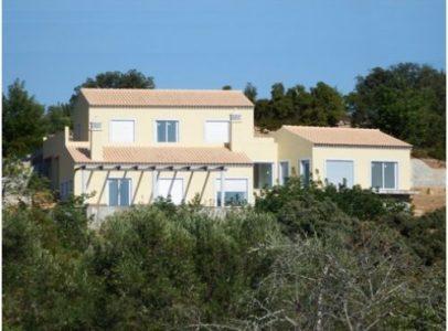Villa t4 avec travaux garage et grand terrain proche s o - Credit immobilier avec travaux ...