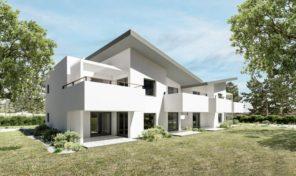 Appartement T2 dans Golf à Obidos