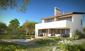 Villas V2 – V3  dans Golf Resort à Obidos