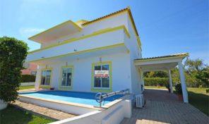 Villa V7 avec belles vues à Altura