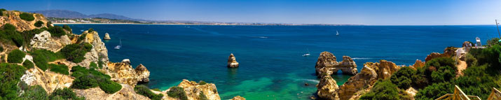 Investir dans l'immobilier en Algarve