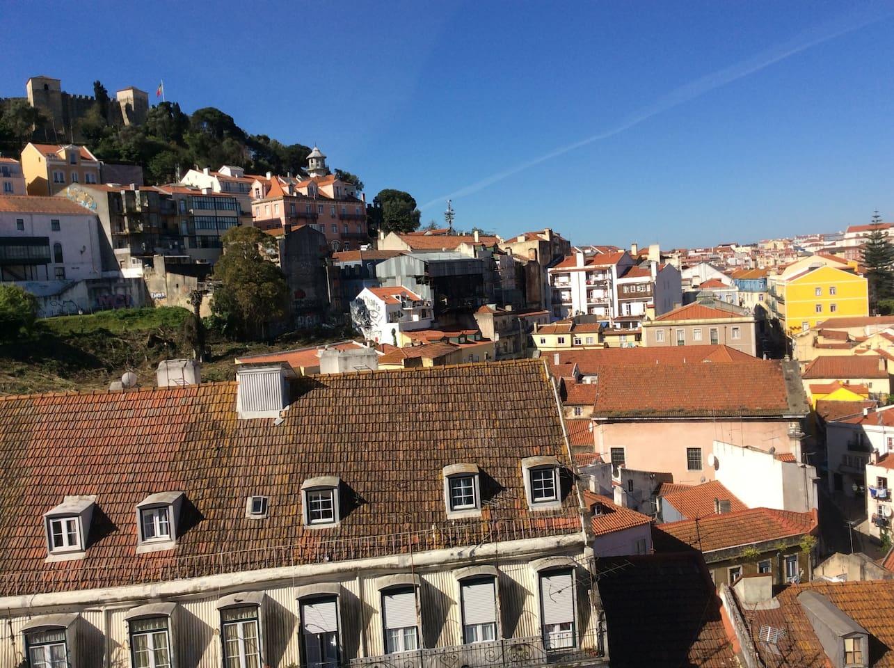 Fiscalite Portugal Retraite Et Exoneration D Impots Au Portugal