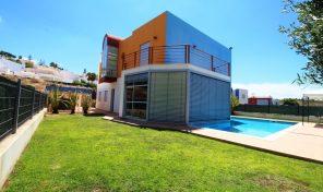 Villa V3+2 à la marina d'Albufeira