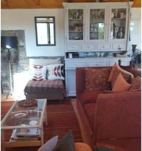 maison de charme r nover et cottage s par t1 sur 11 600m2 de terrain proche s o br s de alportel. Black Bedroom Furniture Sets. Home Design Ideas