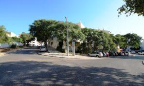 Appartement T2 meublé à Albufeira Centre