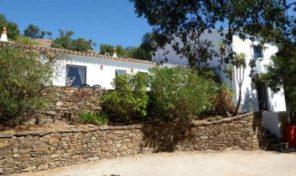 Villa V3 à la campagne proche Santa Catarina