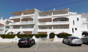 Appartement T2 proche plage à Albufeira