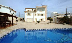 Villa de 12 chambres en suite avec piscine proche Albufeira