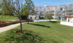Appartement meublé T2 proche plage en Algarve