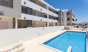 Appartement moderne T2 vue mer à Albufeira