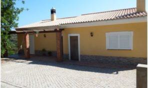 Maison T3 avec vue campagne proche Santa Catarina