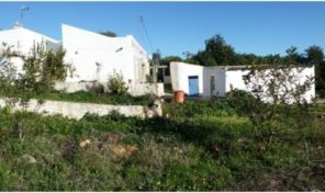 Quinta avec annexes à rénover proche Santa Catarina