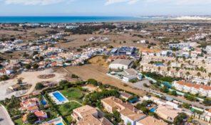 Appartement meublé T2 proche commodités et plages en Algarve