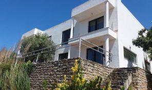 Propriété avec 2 maisons et un studio proche Ericeira