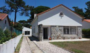Maison T4 et cottage  proche Sintra