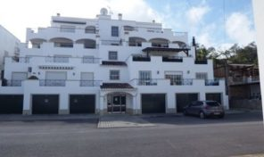 Appartement T2 avec terrasse proche Tavira