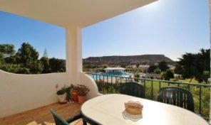 Appartement T2 à 500 mètres de la plage et du centre de praia da Luz