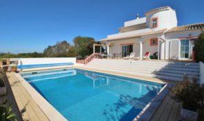 Villa V3 proche commodités à Praia da Luz