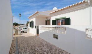 Maison de village T2 proche Praia da Luz