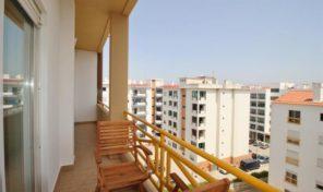 Appartement T2 dans quartier résidentiel à Lagos