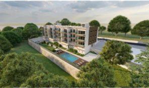Appartements neufs T3 à 200 mètres de la plage en Algarve