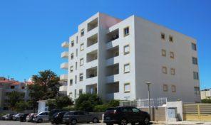 Appartement T3 au centre  d' Albufeira et proche plage