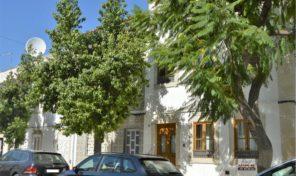 Maison T3 en centre ville de Tavira