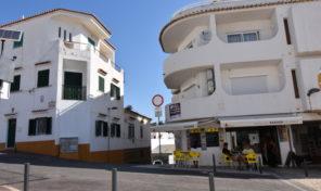 Appartement rénové T1 à quelques pas de la plage Peneco