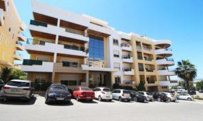 Appartement T1+1 avec garage à Lagos
