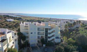 Appartement T3 vue mer proche plage à pied