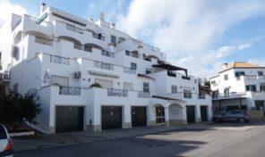 Appartement rénové T2 avec terrasse proche Tavira